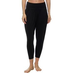 Prana Ryley Crop Pant - Women's