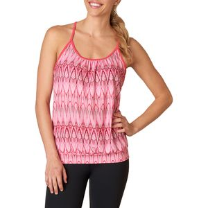 Prana Andie Tank Top - Women's