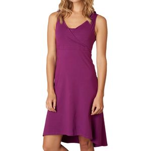 Prana Alana Dress - Women's
