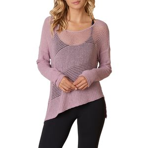 Prana Liana Sweater - Women's