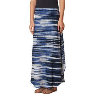 Prana Kendra Skirt - Women's