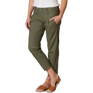 Prana Lizbeth Pant - Women's