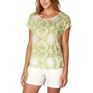 Prana Harlene Top - Women's