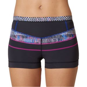 prAna Hydra Short - Women's