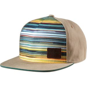 Prana Kostello Ball Cap