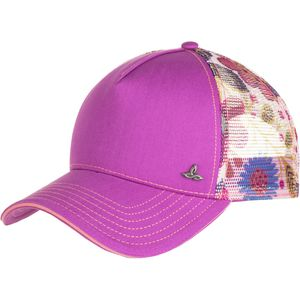 Prana Idalis Trucker Hat - Women's