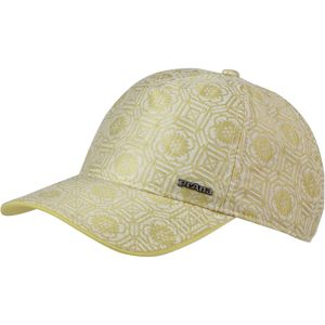 Prana Kolby Ball Cap - Women's