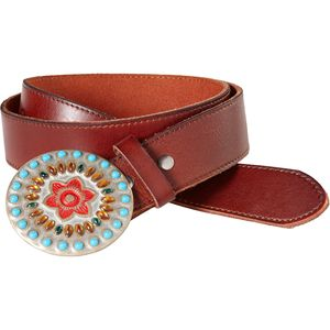 Prana Solace Belt - Women's