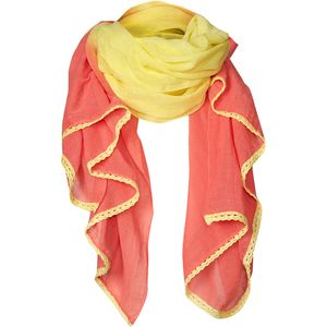 Prana Greer Scarf - Women's