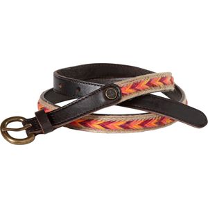 Prana Harper Belt - Women's