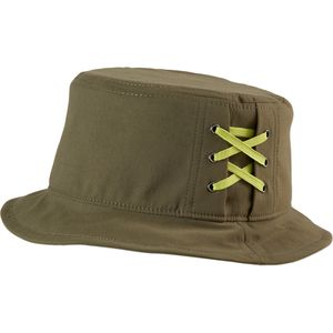Prana Zion Bucket Hat - Women's