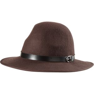Prana Ruth Hat - Women's