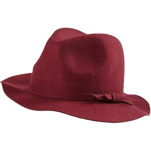 Prana Juney Fedora - Women's