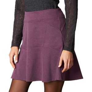 Prana Gianna Skirt - Women's