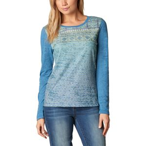 Prana Lottie Top - Women's