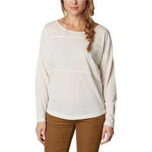 Prana Vicky Shirt - Women's