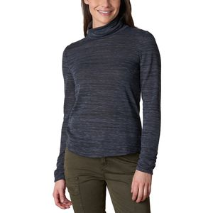 Prana Annina Turtleneck Sweater - Women's