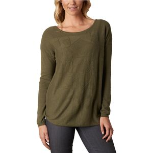 Prana Stacia Sweater - Women's