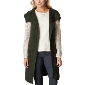 Prana Thalia Sweater Vest - Women's