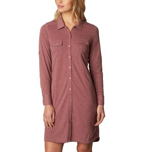 Prana Besha Dress - Women's