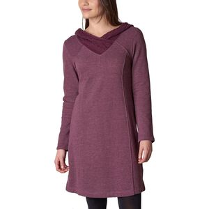 Prana Maud Dress - Women's
