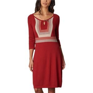 Prana Yarrah Dress - Women's