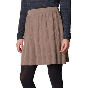 Prana Harper Skirt - Women's