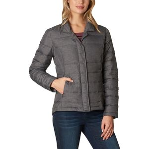 Prana Dawn Blazer - Women's