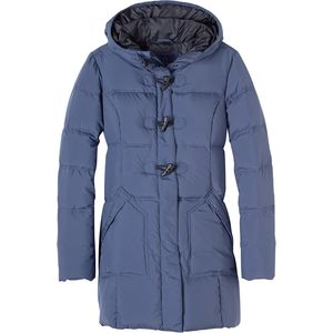 Prana Evelina Jacket - Women's