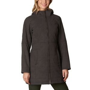 Prana Inna Jacket - Women's