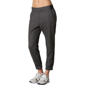 Women's Fleece Pants | Backcountry.com