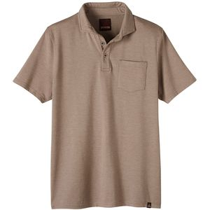 Prana Brock Polo Shirt - Men's