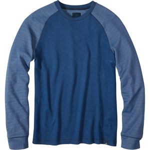 Prana Drifter Crew Sweater - Men's