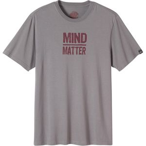 Prana Mind/Matter T-Shirt - Men's