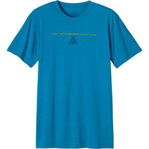 Prana Balance T-Shirt - Men's