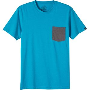 Prana Pocket Slim T-Shirt - Men's