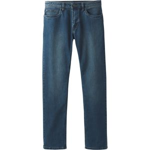 Prana Manchester Denim Pant - Men's Buy