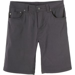 Prana Brion 11in Short - Men's