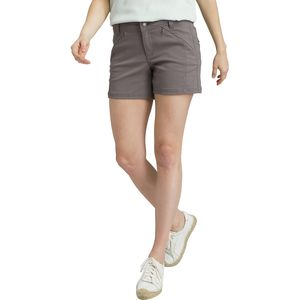 PranaHallena Short - Women's
