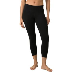 Prana Pillar Capri - Women's
