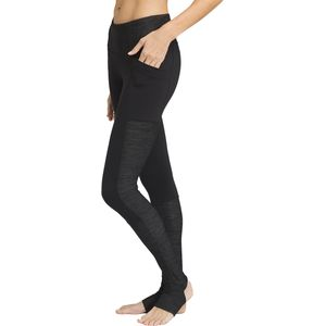 Prana Ethel Legging - Women's
