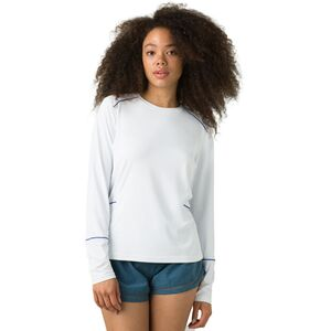 Prana Eileen Sun Top - Women's
