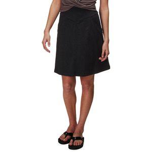 Prana Adella Skirt - Women's