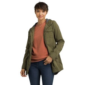 Prana Mandel Jacket - Women's