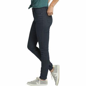 PranaOday Jean - Women's