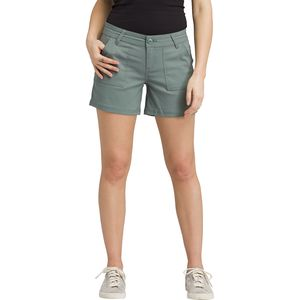 PranaOlivia Short - Women's