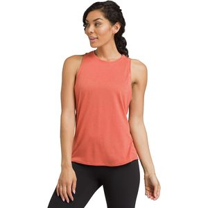 Prana Iselle Tank Top - Women's