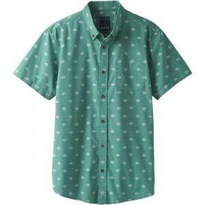 Prana Broderick Shirt - Men's