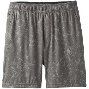 PranaHeiro Short - Men's
