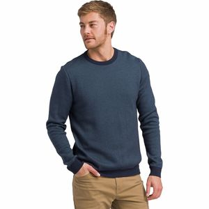PranaVertawn Sweater - Men's
